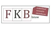 Parkfeest sponsor FKB
