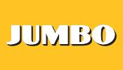 Parkfeest sponsor Jumbo