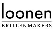 Parkfeest sponsor Loonen Brillenmakers