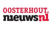 Parkfeest sponsor Oosterhout Nieuws
