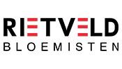 Parkfeest sponsor Rietveld Bloemisten