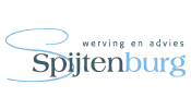 Parkfeest sponsor Spijtenburg