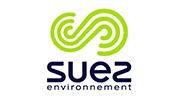 Parkfeest sponsor Suez