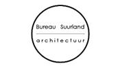 Parkfeest sponsor Bureau Suurland Architectuur