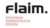 Parkfeest sponsor Flaim