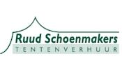 Parkfeest sponsor Ruud Schoenmakers