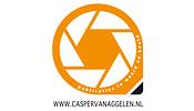 Parkfeest sponsor Casper van Aggelen