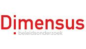 Parkfeest sponsor Dimensus