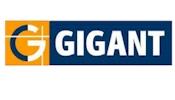 Parkfeest sponsor Gigant