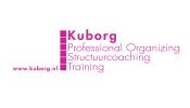 Parkfeest sponsor Kuborg