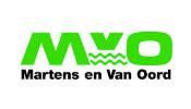 Parkfeest sponsor http://www.mvogroep.nl/nl/