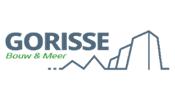 Parkfeest sponsor Gorisse