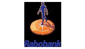 Parkfeest sponsor Rabobank Amerstreek