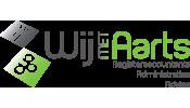 Parkfeest sponsor WIJmet AARTS