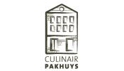 Parkfeest sponsor Culinair Pakhuys