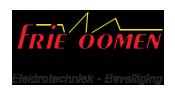 Parkfeest sponsor Frie Oomen