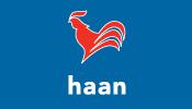 Parkfeest sponsor De Haan