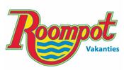 Parkfeest sponsor Roompot