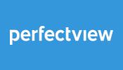 Parkfeest sponsor Perfectview