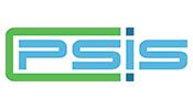 Parkfeest sponsor PSIS