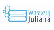 Parkfeest sponsor Wasserij Juliana